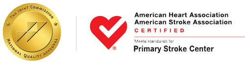 american heart association award