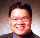 Stephen Huang MD